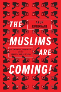 9781781685587_Muslims_Are_Coming_NIP-0d7c65bcca3a726c6f0e6f6d719fa2fa