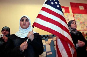 arab-discrimination