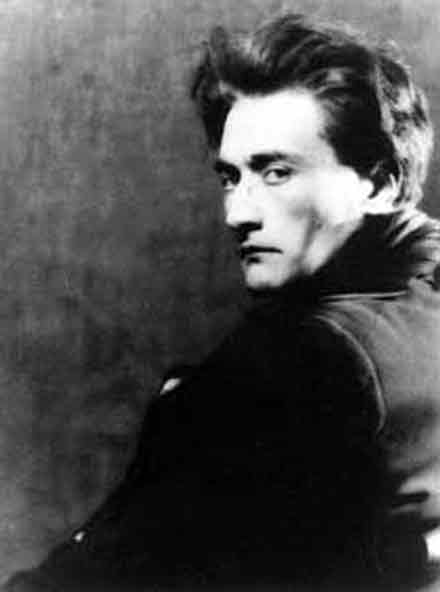 70204_man_ray_antonin_artaud.jpg