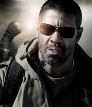 book-of-eli-sunglasses-denzel-washington-300x351