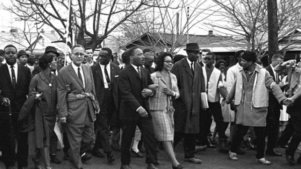 Selma-March-PBS-630
