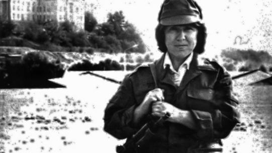 Svetlana-Alexiévich-en-Kabul-en-1988-cuando-escribía-Muchachos-de-latón-848x478