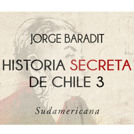 historia-secreta-de-chile-3-queleo-copiapo